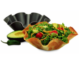 Формы для тарталеток Perfect Tortilla Pan Set