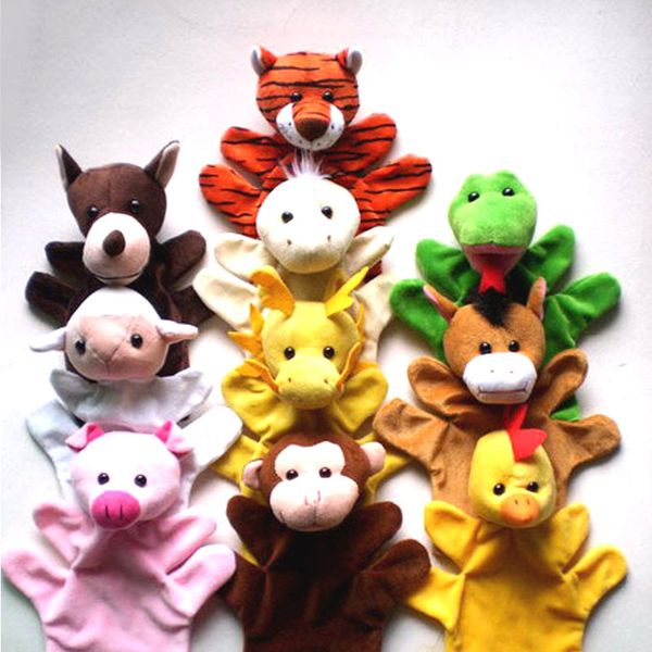 Игрушки для кукольного театра из носков своими руками фото 739