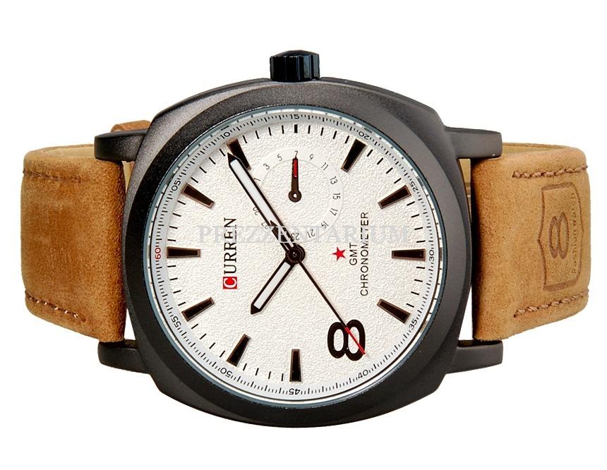 косметики позволит часы curren 8139 купить в москве меня студенчестве
