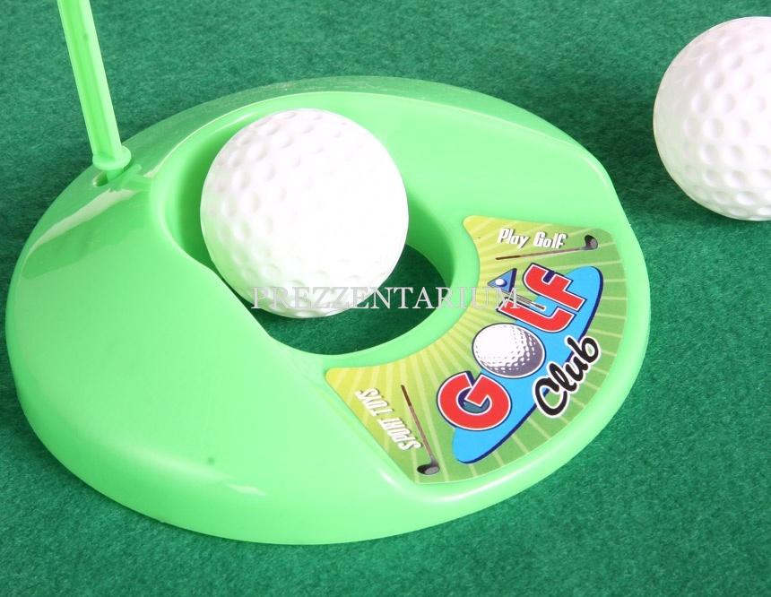 Golf Battle 1.5.0 - Скачать для Android APK …