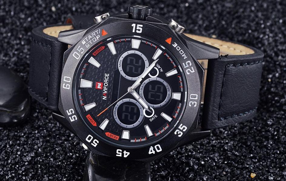 Часы водонепроницаемые наручные купить в питере копии часов