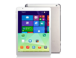 Планшет Teclast X98 Air 3G Quad Core 9.7 дюйма Dual OS IPS