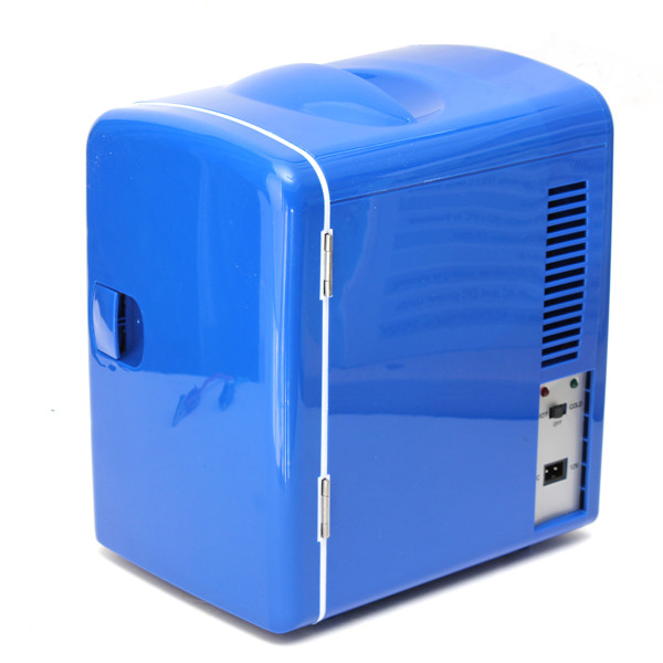 Автомобильный холодильник MobiCool 30G AC/DC 29л